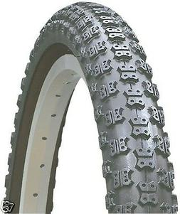 """20"""" BMX TIOGA COMP III 3 Tire 20 x 1 3/8 20x1 3/8 TIOGA RACI"""