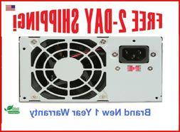 500W Upgrade Power Supply for HP ENVY 700-010 Power Desktop