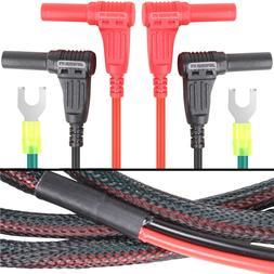 90 Degree Generator Parallel Cables For Honda EU2200i EU2200