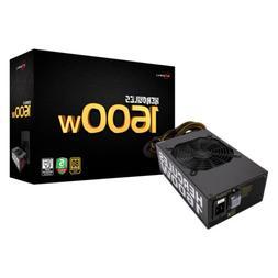Rosewill 1600-Watt Intel Haswell Ready 80 Plus Silver Modula