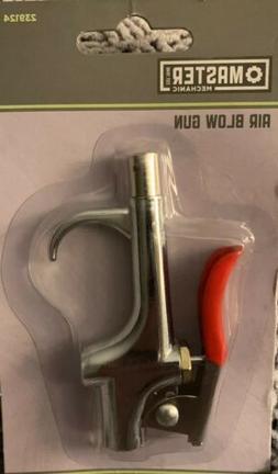 air comp blow gun 239124 new