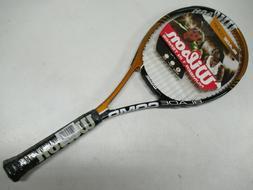 blade comp recreational level tennis racquet 4