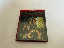 Blade Runner - The Complete Collectors Edition