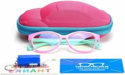 blue light blocking glasses for kids uv400