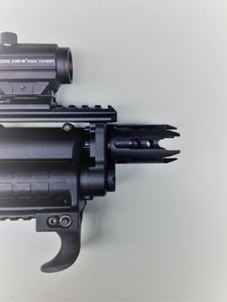 HFD2 BREACHER - COMP Fits KEL-TEC KSG SHOTGUN USA