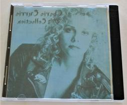 Cherie Currie 80's Collection 15 Track Exclusive CD the Runa