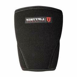 comp 7mm knee sleeves set of 2