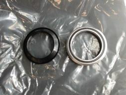 comp cartridge lower headset assembly drop in