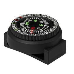 compass jac comp23 pl compass loop suitable