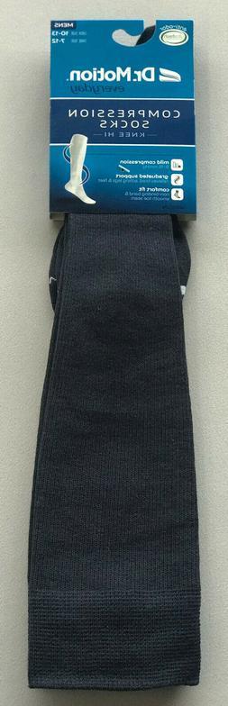 Compression Socks Size 10-13 1 Pair! 3 Pairs! Health! Circul