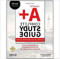 CompTIA A+ Complete Study Guide: Exam Core 1 220-1001 and Ex