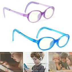 Computer Glasses Reading Cut Blue Light Blocking Filter Eyew