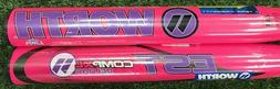 est comp xl reload usssa wcesmu slowpitch