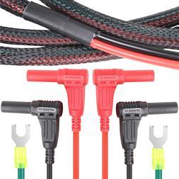 Generator Parallel Cables For Honda EU2200i EU2200IC EU1000i