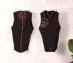 Liquid Force Ghost Competition Ladies Wakeboard Impact Vest