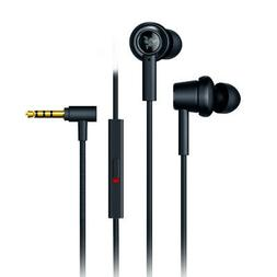 Razer Hammerhead Duo In-Ear Gaming Headset - Compatible with