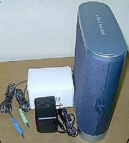 Harmon Kardon Subwoofer Speaker for Computers Speaker PC MP3