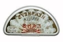 Hershey's Vanilla Creme Fans Lip Balm, Tin Compact SPF15 sea