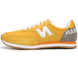 JUNYA WATANABE MAN x New Balance COMP 100 sneakers Size 8