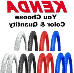 k50 comp iii 20 bike tire choose