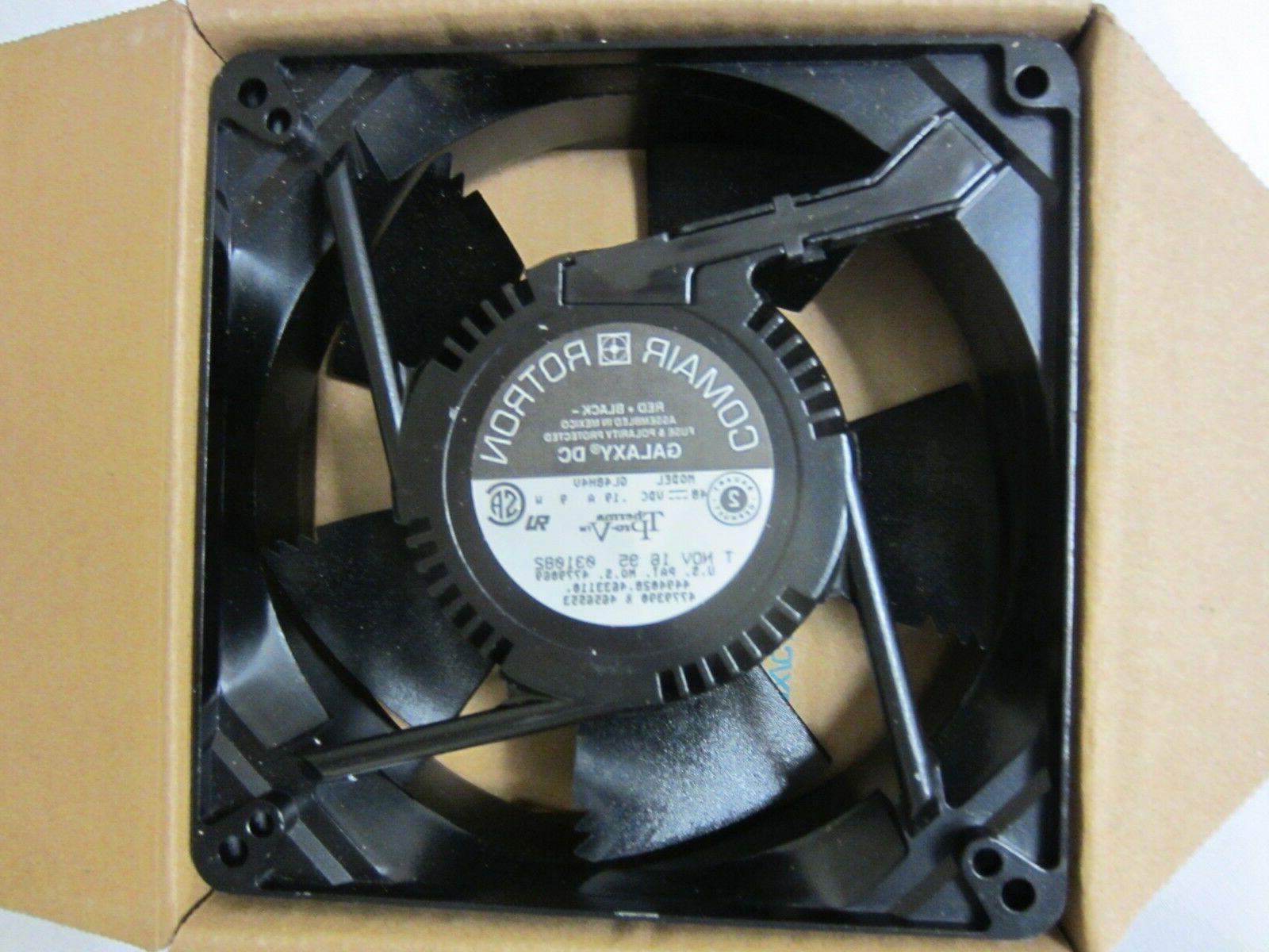 31082 misc comp fan dc brushless quantity