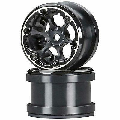 ax08061 xr10 comp beadlock wheels
