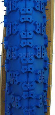 Kenda Comp 3 school gumwall tires