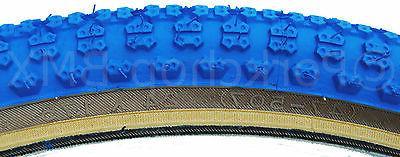 Kenda Comp school skinwall tires