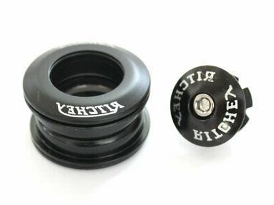 comp press fit semi integrated 44mm 1