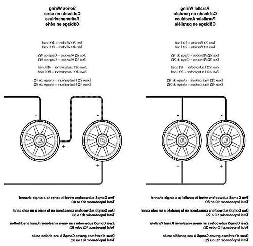 + Power Enclosure + A/B Amplifier