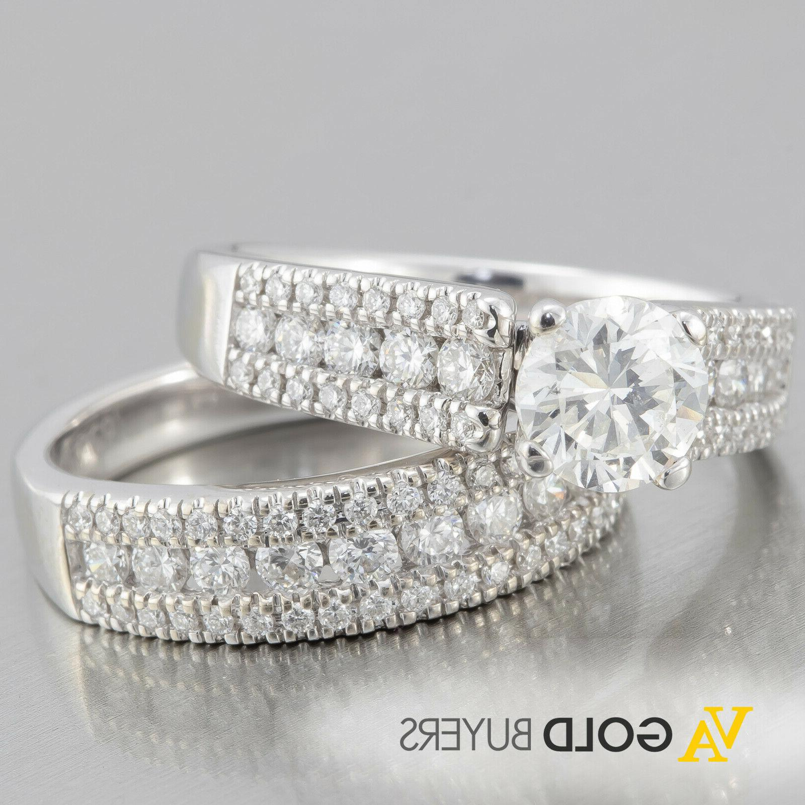 gabriel and co 14k white gold 2