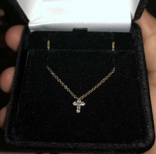 gabriel co necklace