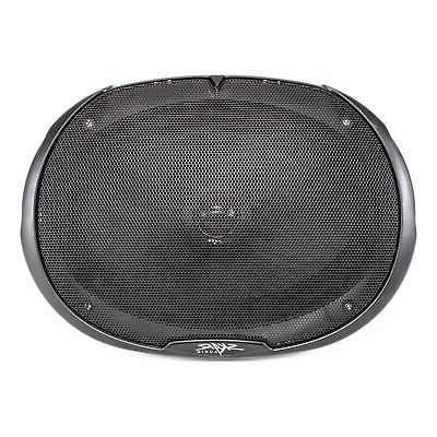 TX SERIES SPEAKER FOR JEEP