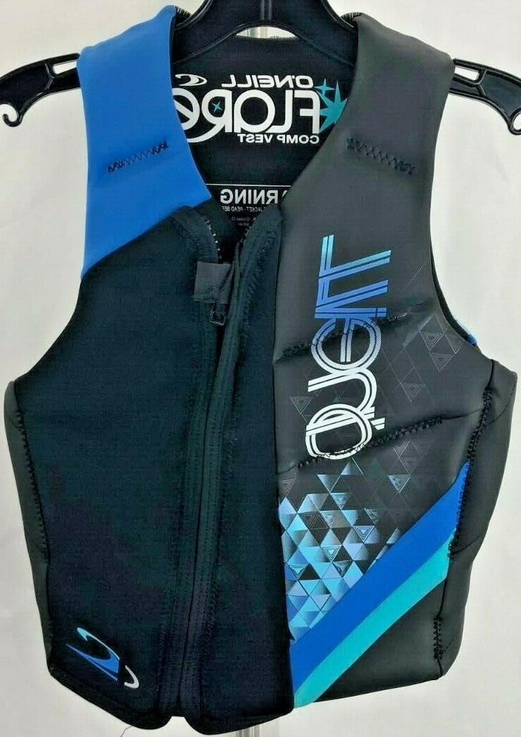 O'NEILL LADIES' WAKEBOARD BRAND