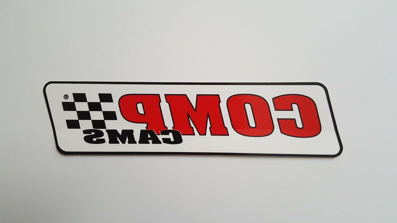 racing stickers decals drag offroad nascar racing