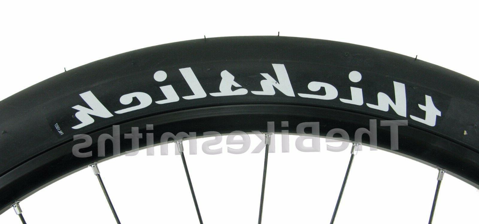 "WTB ThickSlick COMP 29 x 2.1"" Mountain Bike Tire Street Comm"