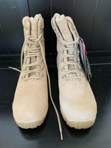 tr336zct tr guardian side zip comp toe