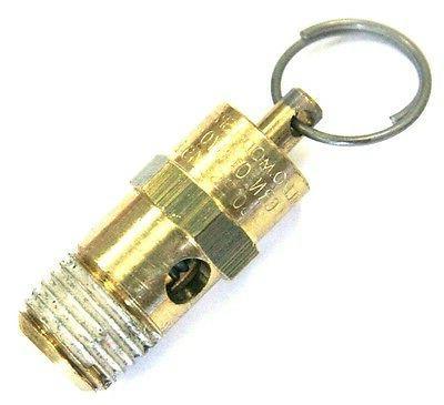 v 215105av air comp safety valve 150