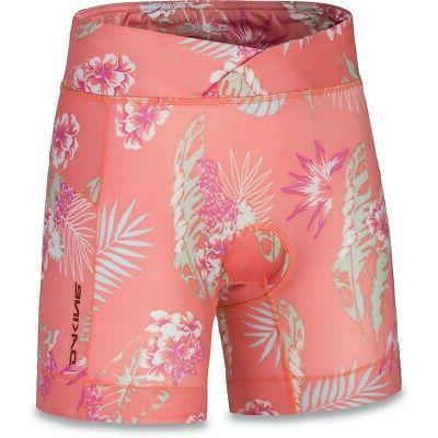 women s comp liner shorts waikiki l