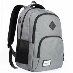 Laptop Backpack 15.6 inch, Computer Backpack for travel Scho