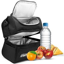Lunch Bags Box for Women & Men – Thermal Lunchbox as Insul