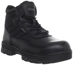Mens BATES ENFORCER Non-Slip Work Boots