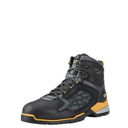 """Ariat® Men's Rebar Flex 6"""" Composite Toe Lace Up Work Boots"""