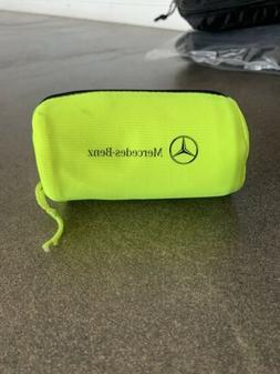 Mercedes-Benz Compact Fluorescent Jacket A0005834300