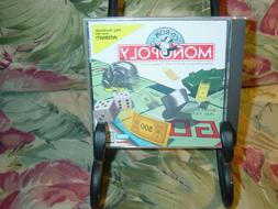 Monopoly  Rated K-A for Kids to Adults, play online w/5 othe