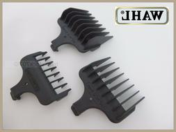 new 9818l t blade guide comb set