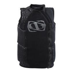 Jetpilot 2014 Daniel Super Powers Comp Jacket  Life Jacket