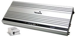 new opti500x2 optidrive 2000w 2 channel competition