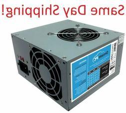 New PC Power Supply Upgrade for Gateway 700X Desktop Compute