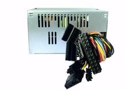 New Retail ATX 500W Power Supply PSU for Computer Desktop PC